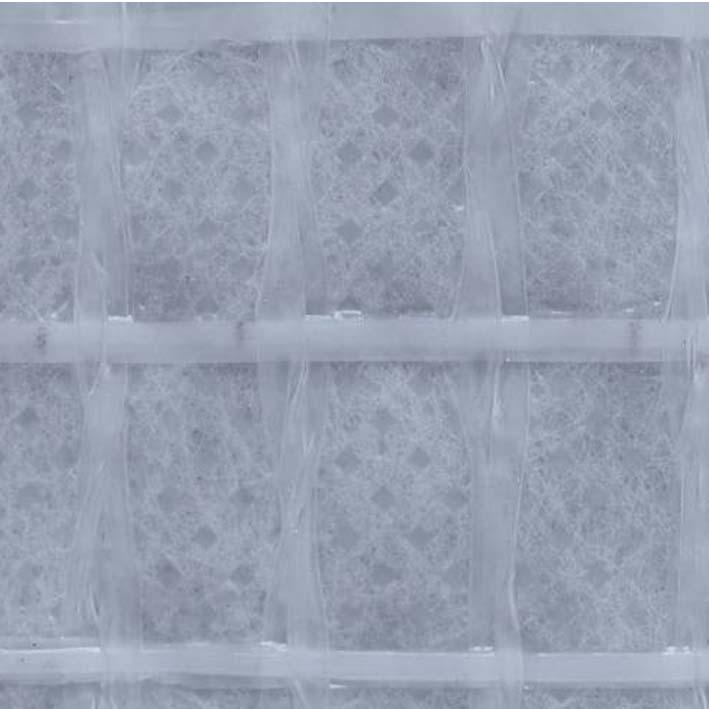 membrana wzmacniana