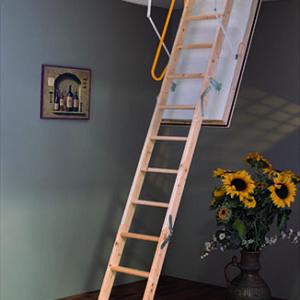 schody uszczelniajace